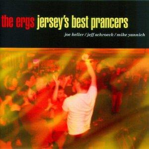 Jersey's Best Prancers