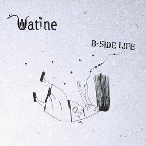 B-side Life