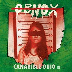 Canabible Ohio EP