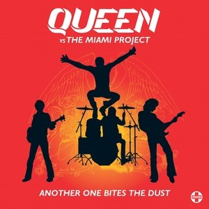 Avatar for Queen vs. The Miami Project
