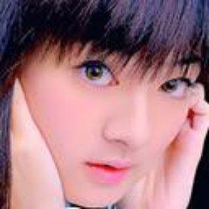 Avatar for Xiang Xiang