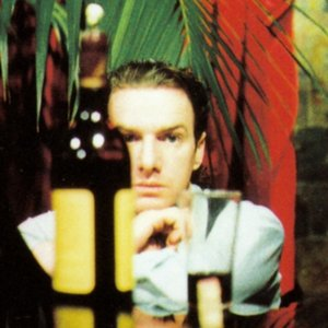 Avatar de Mick Harvey