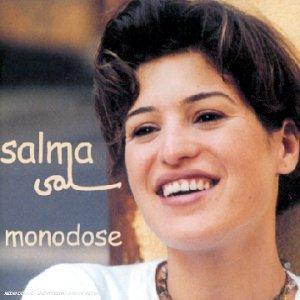 Monodose