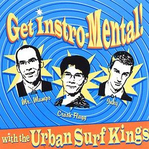 Get Instro-mental!!!