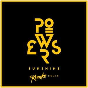 Sunshine (The Knocks Remix)