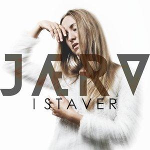 I STAVER