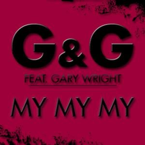 Avatar for G&G feat. Gary Wright