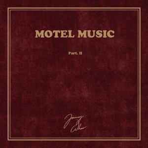Motel Music Pt. II