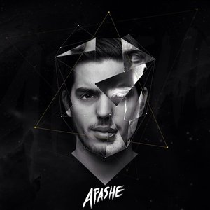 Avatar for Apashe