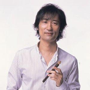 Avatar for Hideki Togi