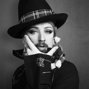 Avatar for Boy George