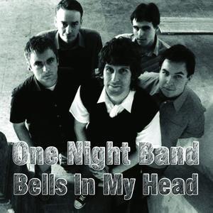Bells In My Head