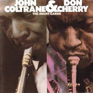 Аватар для John Coltrane & Don Cherry