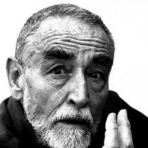 Avatar for Vittorio Gassman