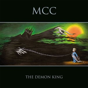 The Demon King EP