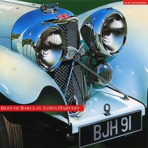 Best of Barclay James Harvest