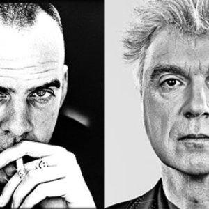 Avatar for David Byrne and Fatboy Slim