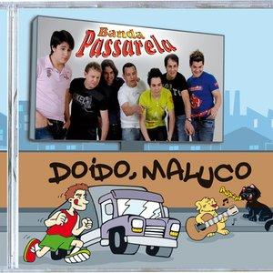 Image for 'Banda Passarela'