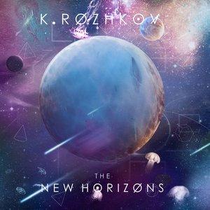 The New Horizons