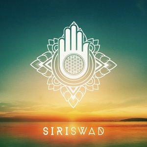 Avatar for Siriswad