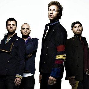 Imagem de 'Coldplay'