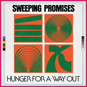 Hunger for a Way Out