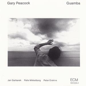 Guamba