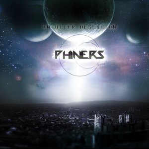 Аватар для Phiners