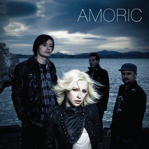 AMORIC - EP