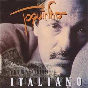Toquinho Italiano