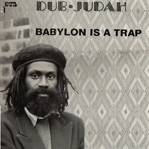 Babylon Is A Trap
