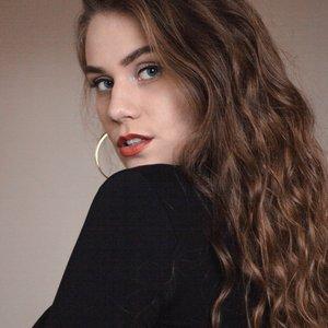 Avatar for Johanna Eendra