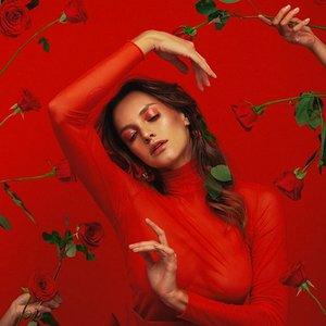 Avatar de Nina Rodriguez