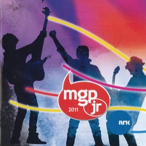 MGP Junior 2011