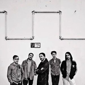 Avatar de Portugal. The Man