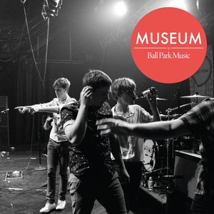 Museum (Deluxe Edition)