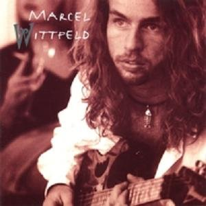 Avatar for Marcel Wittfeld