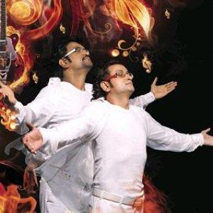 Avatar for Ajay-Atul