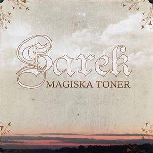 Magiska Toner