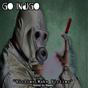 Avatar de Go Indigo