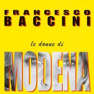 Le donne di Modena
