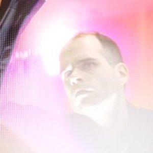 Avatar for Helmut Ebritsch