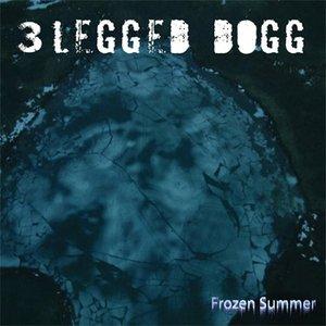 Frozen Summer