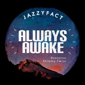 Always Awake - Single
