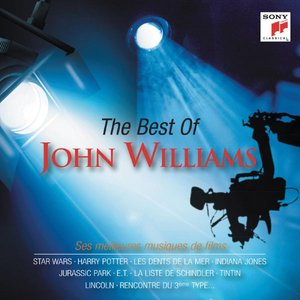 John Williams - Best of
