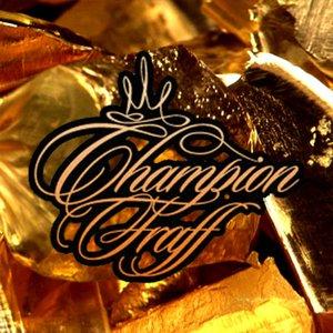 Champion Fraff: Gold Edition