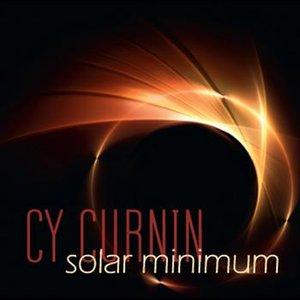 Solar Minimum
