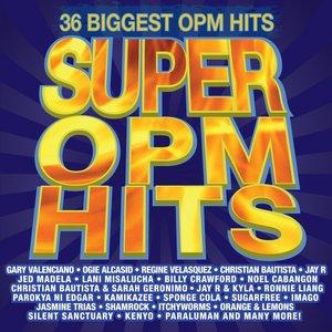 Super OPM Hits