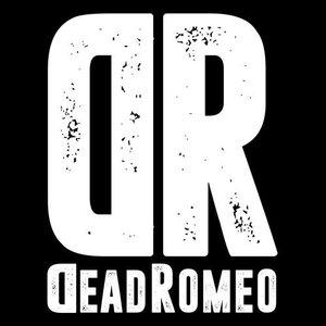 Avatar for DeadRomeo