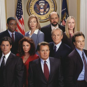 Avatar for The West Wing